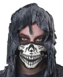 6220-148_SkeletonFaceMask_1_72dpi