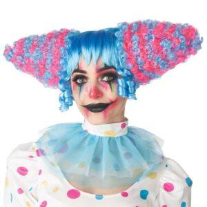 7021-212_FunhouseClownCones_PinkBlue_72dpi